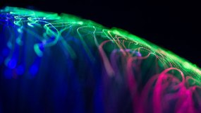 adsl-vdsl2-ou-fibre-optique