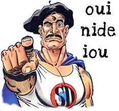 Oui Nide You