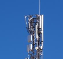 telecommunications_mast_radio_mast_communication_antenna_reception_news_sky_blue-915337.jpg!d