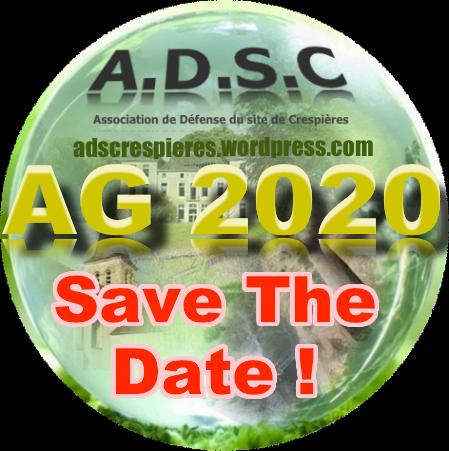 badge_transparent-AG 2020