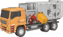 truck-3321672_640