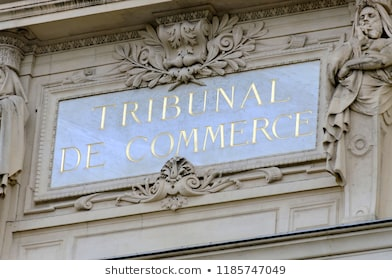 court-commerce-paris-france-trading-260nw-1185747049